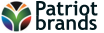 Patriot  brands